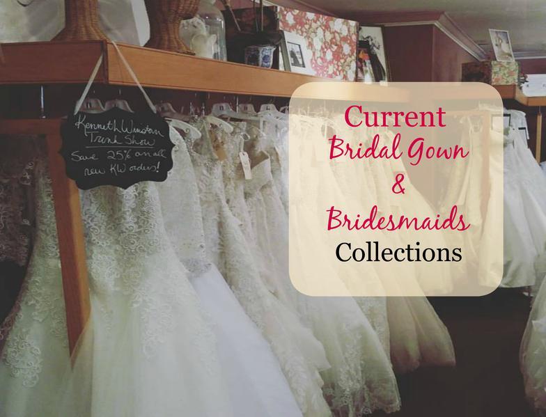 Wedding Plantation Bridal & Formal Columbus Ohio Bridal Shop ...