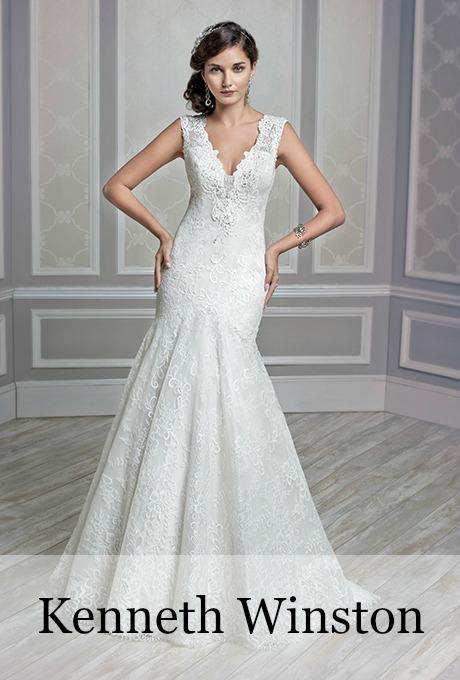 Designer-Bridal---Bridesmaids