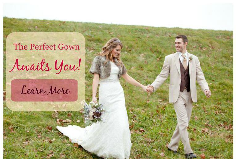 Wedding Plantation Bridal Formal Columbus Ohio Shop Featuring Dresses Tuxedo Rentals And Bridesmaids